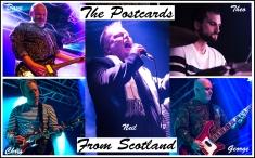 postcardsbandMarchLR2019